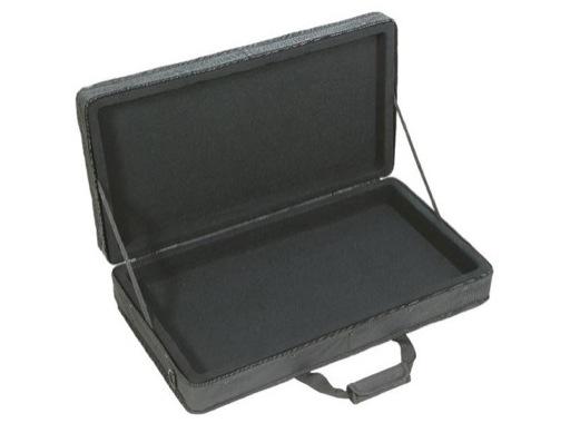 SKB • Soft Cases - Housse rigide universelle 685 x 360 x 83 mm