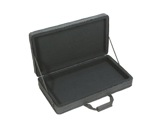SKB • Soft Cases - Housse rigide universelle 685 x 360 x 83 mm-flight-cases