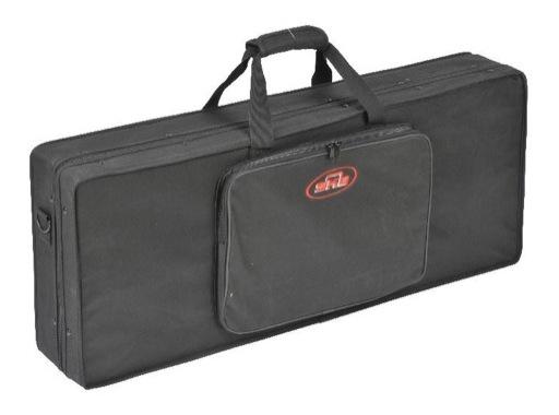 SKB • Soft Cases - Housse rigide universelle 813 x 305 x 83 mm