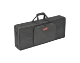 SKB • Soft Cases - Housse rigide universelle 813 x 305 x 83 mm-flight-cases