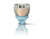 PHILIPS • MSD 470W Platinum 20 RB 23000 lm 8000K 1500H-lampes