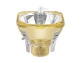 OSRAM • Sirius HRI 140W 70V 9200K 3000H-lampes