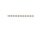 ENTTEC • PIXEL TAPE WWCWA matricé fond blanc 5 V 60 LEDs/m longueur 5 m-eclairage-archi--museo-