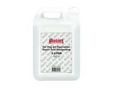 ANTARI • Liquide fumée spécial pour ML220, ML221 bidon 5L-liquides