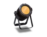 Projecteur PAR LED COLOR ONE 100X RGBA IP65 CHROMA-Q-eclairage-spectacle