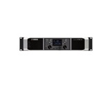 YAMAHA • Amplificateur avec processing, 2 x 500W / 4 Ohm-audio