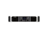 YAMAHA • Amplificateur avec processing, 2 x 800W / 4 Ohm-audio