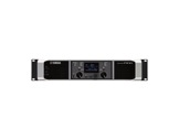 YAMAHA • Amplificateur avec processing, 2 x 1200W / 4 Ohm-audio
