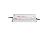 Alimentation • LED 240W 24V 10A IP67-eclairage-archi--museo-