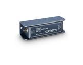 PALMER • Boîtier d'isolation ligne 1 canal-audio