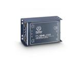PALMER • Boîtier de DI et isolateur de ligne stéréo avec entrée USB-audio