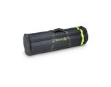 GRAVITY • Sac de transport en nylon pour 6 pieds micro-audio