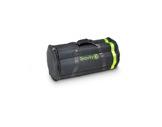 GRAVITY • Sac de transport en nylon pour 6 pieds micro court-audio
