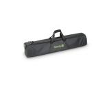 GRAVITY • Sac de transport en nylon pour 2 pieds d'enceintes-accessoires