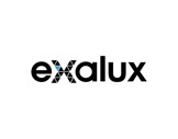 "EXALUX • Kit powerbank 8,14Wh pour Connect One ""Basic""-controle"
