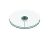 SNAP Filtre optique 0° à 20° pour LEDs MR16, PAR20 Soraa 10° (la paire) • SORAA-lampes-led