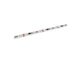 ENTTEC • PIXEL TAPE RGB matricé fond blanc 12 V 60 LEDs/m longueur 5 m-eclairage-archi--museo-