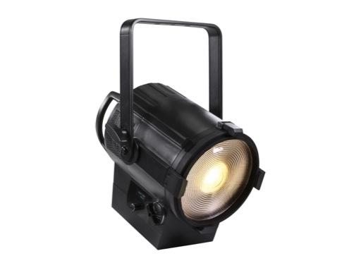 Projecteur Fresnel LED PROLIGHTS ECLIPSEFRESNELTU 3 200 K 230 W