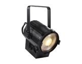 Projecteur PC / Fresnel LED blanc chaud PROLIGHTS ECLIPSEFRESNELTU-eclairage-spectacle