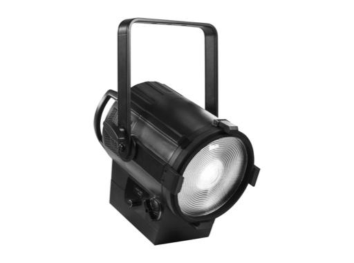 Projecteur Fresnel LED PROLIGHTS ECLIPSEFRESNELDY 5 600 K 230 W