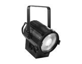 Projecteur Fresnel LED PROLIGHTS ECLFRESNEL DY 5 600 K 230 W-pc--fresnel