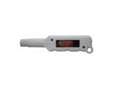 ARTISTIC LICENCE • Nanoscope TX, testeur générateur DMX512 / RDM-controle