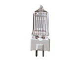 OSRAM • 64672 500W 230V GY9,5 2900K 2000H-lampes-theatre
