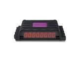 VISUAL PRODUCTIONS • TimeCore, générateur, récepteur, convertisseur Timecode-controle