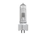 OSRAM • 650W 230V GX9,5 3200K 100H-lampes-studio