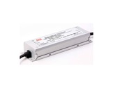 Alimentation • Tension constante 150W 24V 6,25A IP67-eclairage-archi--museo-