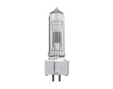 OSRAM • 650W 230V GX9,5 3000K 750H 64719-lampes