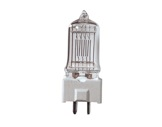 OSRAM • 500W 230V GY9,5 3000K 300H 64670-lampes-theatre