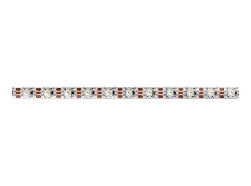 ENTTEC • PIXEL TAPE RGBW matricé fond blanc 5 V 60 LEDs/m longueur 4 m