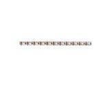 ENTTEC • PIXEL TAPE RGBW matricé fond blanc 5 V 60 LEDs/m longueur 4 m-eclairage-archi--museo-