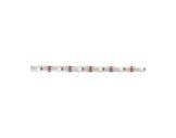 ENTTEC • PIXEL TAPE WWCWA matricé fond blanc 5 V 30 LEDs/m longueur 5 m-eclairage-archi--museo-