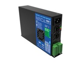 ENTTEC • Alimentation contrôleur LED Strip matricé PIXIEDRIVER 12 V 130 W-eclairage-archi--museo-