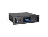 DTS • Alimentation DRIVENET 1664 16 sorties sur bornier, 64 circuits-alimentations-et-accessoires