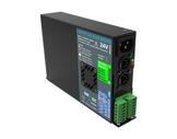 ENTTEC • Alimentation contrôleur LED Strip matricé PIXIEDRIVER 24 V 130 W