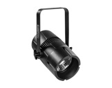 Projecteur PINSPOT LED 6 100 K 13 W 6° • PROLIGHTS-ponctuels