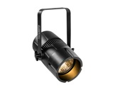 Projecteur PINSPOT LED 2 900 K 13 W 6° • PROLIGHTS-ponctuels
