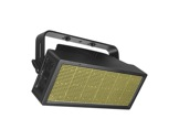 PROLIGHTS • Stroboscope SUNBLAST3500MAX LEDs blanches 6 300 K 1 850 W 250 000 lm-eclairage-spectacle