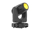 Lyre Beam IP65 PANORAMA IP AIRBEAM + lampe Sirius 440 W CMY • PROLIGHTS-lyres-automatiques
