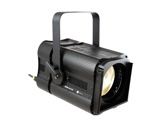 Projecteur Fresnel LED blanc froid DTS SCENA LED 200-eclairage-spectacle