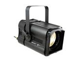 Projecteur Fresnel LED blanc chaud DTS SCENA LED 200-eclairage-spectacle