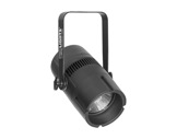 PROLIGHTS • Projecteur PINSPOTDDY DMX LED 6 100 K 13 W 6°-eclairage-archi--museo-