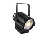 Projecteur Fresnel LED PROLIGHTS ECLFRESNEL TW blanc var 260 W-pc--fresnel