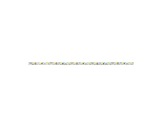 LED STRIP • 300 Leds 5m 12v 50W Blanc froid Snake-eclairage-archi--museo-