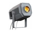 Projecteur de gobos MOSAICO LED 250 W 7 300 K IP66 • PROLIGHTS-projecteurs-en-saillie