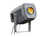 Projecteur de gobos MOSAICO LED 250 W 7 300 K IP66 • PROLIGHTS-projecteurs-en-saillie