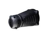 MARECHAL • DS9 Poignée droite elastomere - Presse étoupe 35-45mm-marechal